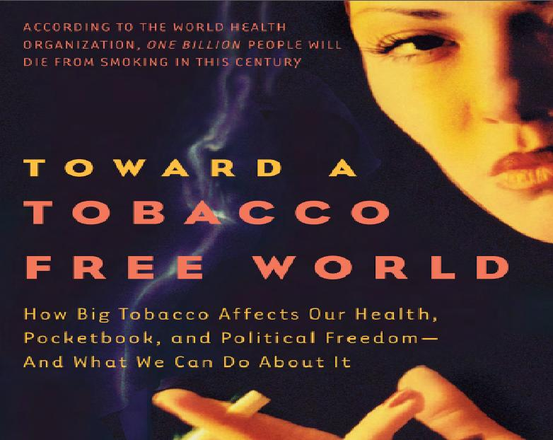toward-a-tobacco-free-world