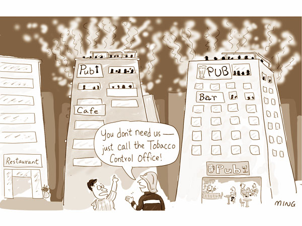 scm_news_cartoon8