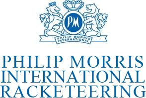 philip-morris-racketeering