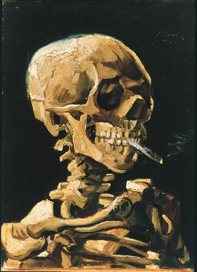 http://tobacco.cleartheair.org.hk/wp-content/uploads/2010/04/early-paintings-by-vincent-van-gogh-16.jpg