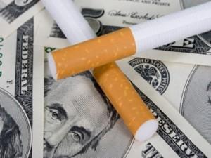is_cigarettes_money_070830_ms