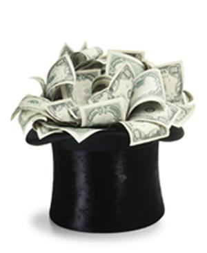 magic-shop-money-hat