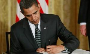 obama-signing