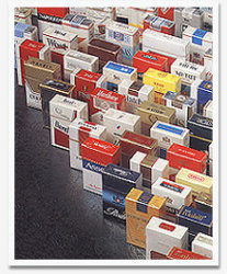 imgname-british_american_tobacco_uses_soa_for_supply_chain-50226711-images-cigarette-supply-chain