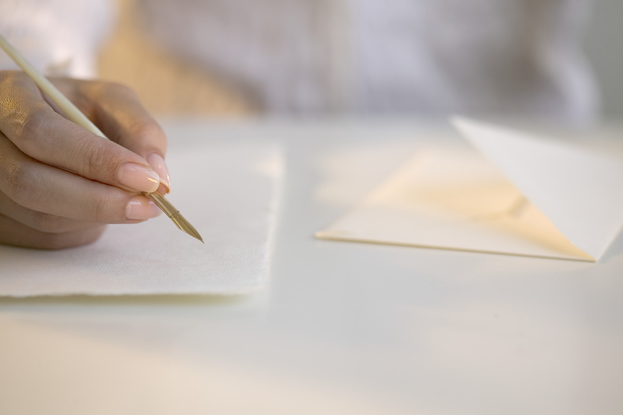 how to write a letter of resignation example%0A CBR
