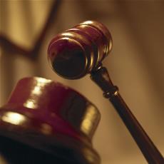 lawsuit-cash-advance-funding
