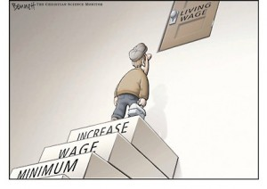 minimum_wage-increase