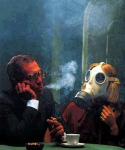second-hand-smoke