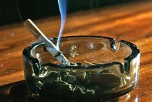 smoking_220x14729925