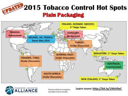 FCAs_2015_hot_spots_Plain_Packs_Updated_WEB