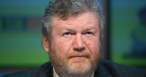 """Minister for Children James Reilly: """"I admire Australia's courage in standing up to the tobacco industry again and again in legal challenges. Today is a great day for the future health of Australian children."""" Photograph: Gareth Chaney/Collins"""