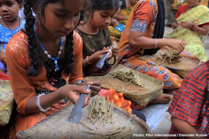 india-children-tobacco