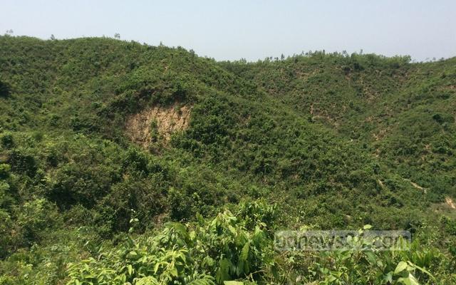 chakaria-hill-01