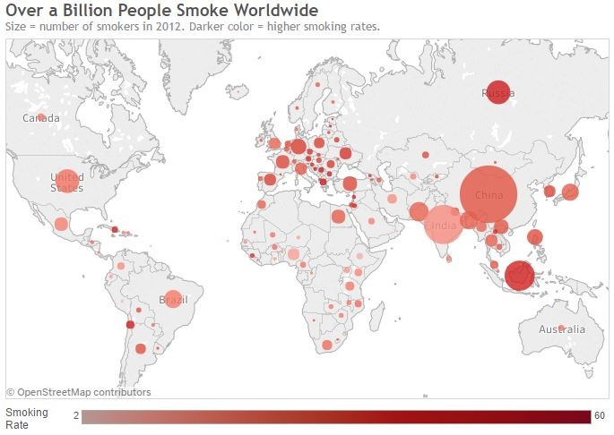 billion-smokers-worldwide