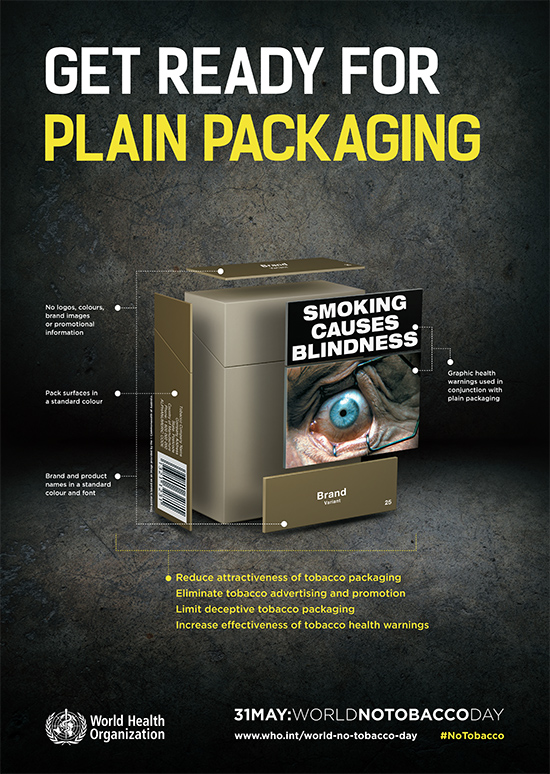 plain-packaging