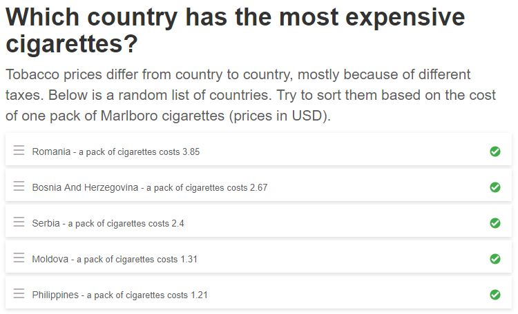 prices-cigs
