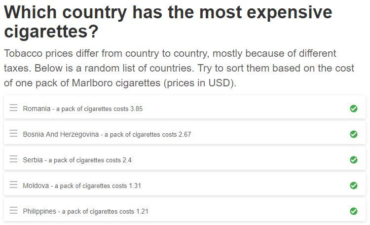 prices-cigs